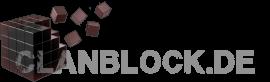 Clanblock-Banner